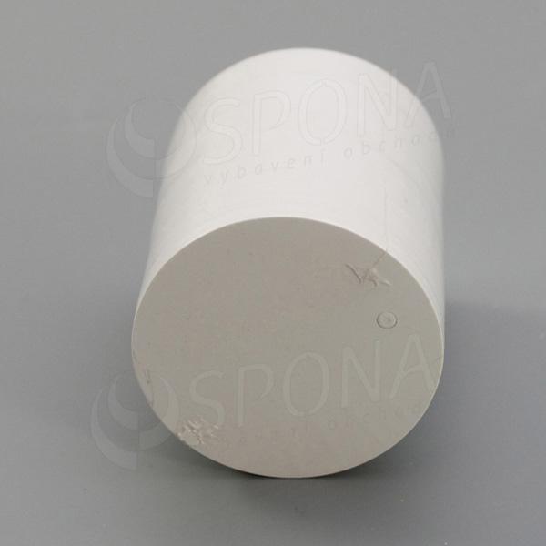 Visačky DREAMER Kruh 45, biele, 180 ks