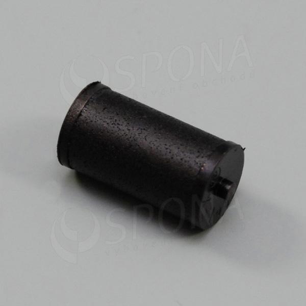 Valček farbiaci MOTEX 18 mm