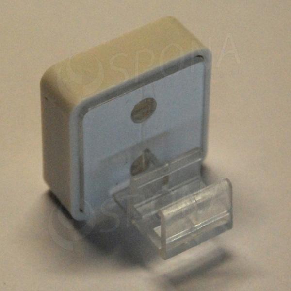PLAGÁT 118A magnet veľký bočný, priehľadný