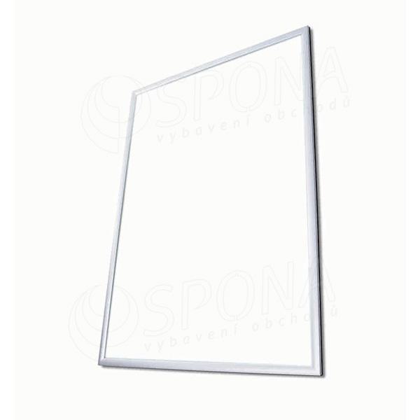 KLIP rám A1 - 594 x 841 mm, ALU