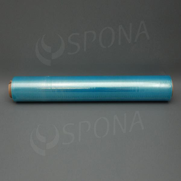 Fólia fixačná, šírka 50 cm, 23 my / 1,90 kg /PE