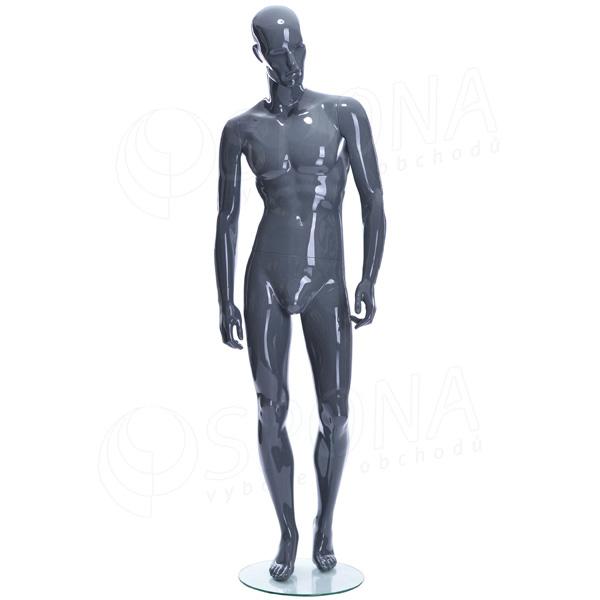 Figurína pánska AXEL 02