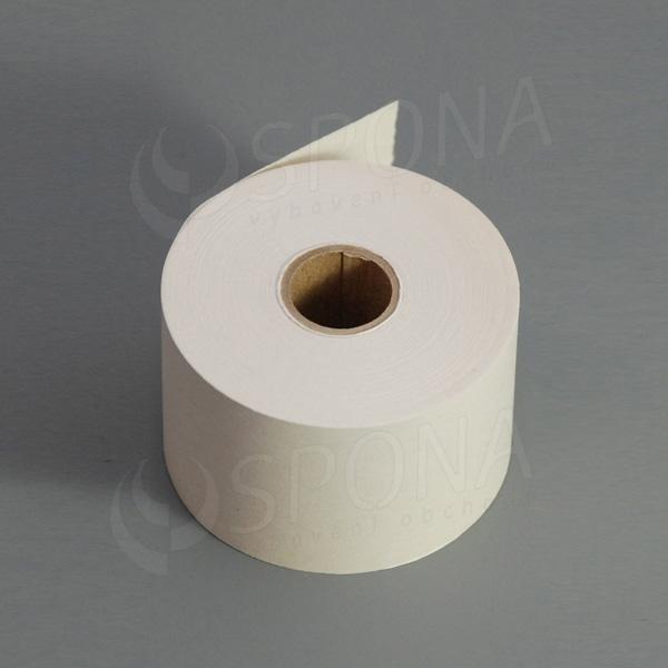 Pokladničná páska 38 x 60 x 17 mm