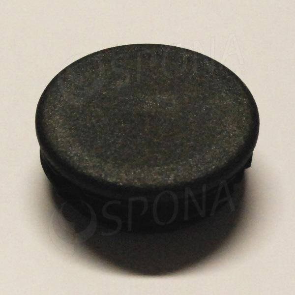 ROTO záslepka priemer 60 mm, plast