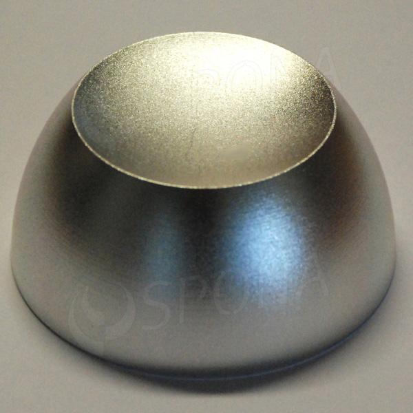 Bezpečnostný uvoľňovač magnetický GOLF stolní, kov