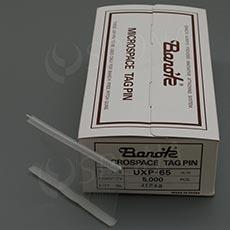 Splinty F 65 + BANOK PP, 5.000 ks