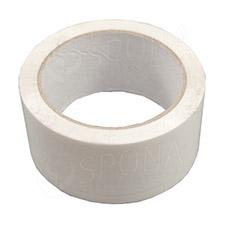 Samolepiaca páska 48 mm x 66 m, biela