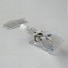 MEMO držiak, štipec do max. priemeru 32 mm