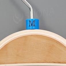 Minireitery M, 25 ks, modré - extra