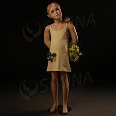 Figurína detská Portobelle 040