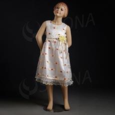 Figurína detská Portobelle 042