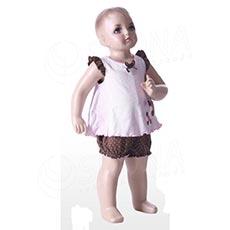Figurína detská Portobelle 197