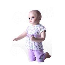 Figurína detská Portobelle 199
