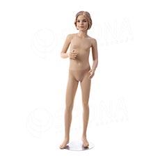 Figurína detská Portobelle 213