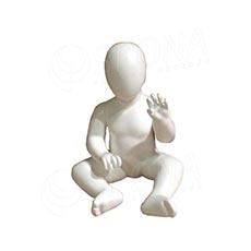 Figurína detská Portobelle 215