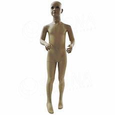 Figurína detská Portobelle 230