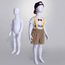 Figurína DREAMER detská ABSTRAKT 01