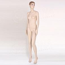 Figurína dámska Ellite LN02