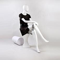 Figurína dámska Portobelle 030G
