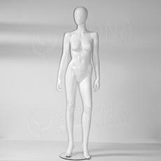 Figurína dámska Portobelle 114B