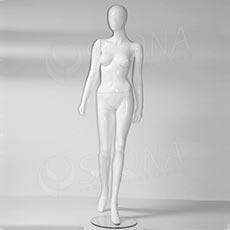 Figurína dámska Portobelle 154B