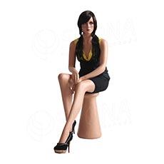 Figurína dámská Portobelle 289