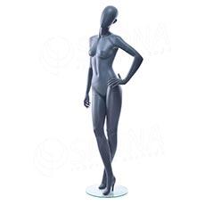 Figurína dámska ALINA 01