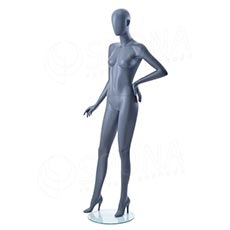 Figurína dámska ALINA 02