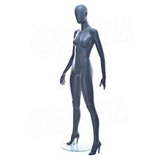 Figurína dámska ALINA 08