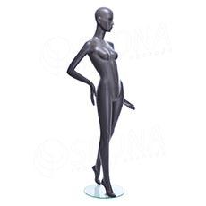 Figurína dámska DORIS 01