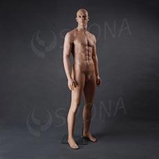 Figurína pánska Portobelle 018