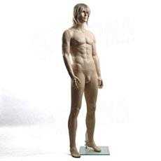 Figurína pánska Portobelle 080