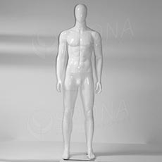 Figurína pánska Portobelle 116B