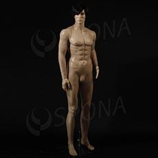 Figurína pánska Portobelle 145