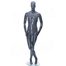 Figurína pánska AXEL 01