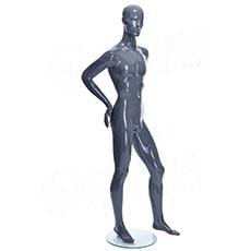Figurína pánska AXEL 04