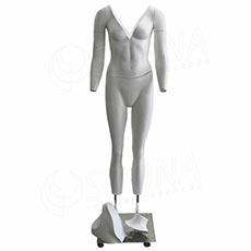 Figurína GHOST dámska