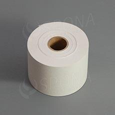 Pokladničná páska 44 x 60 x 17 mm