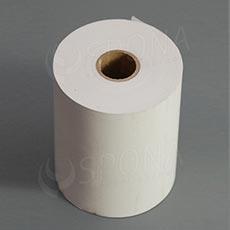 Pokladničná páska TERMO 76 x 60 x 17 mm