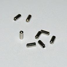 WIRE ukončenie lanka 2 mm