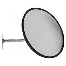 Zrkadlo kontrolné priemer 900mm, parabolické
